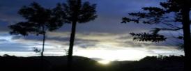 sun-rise-from-dodhiab.jpg