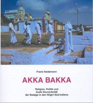 AkkaBakka