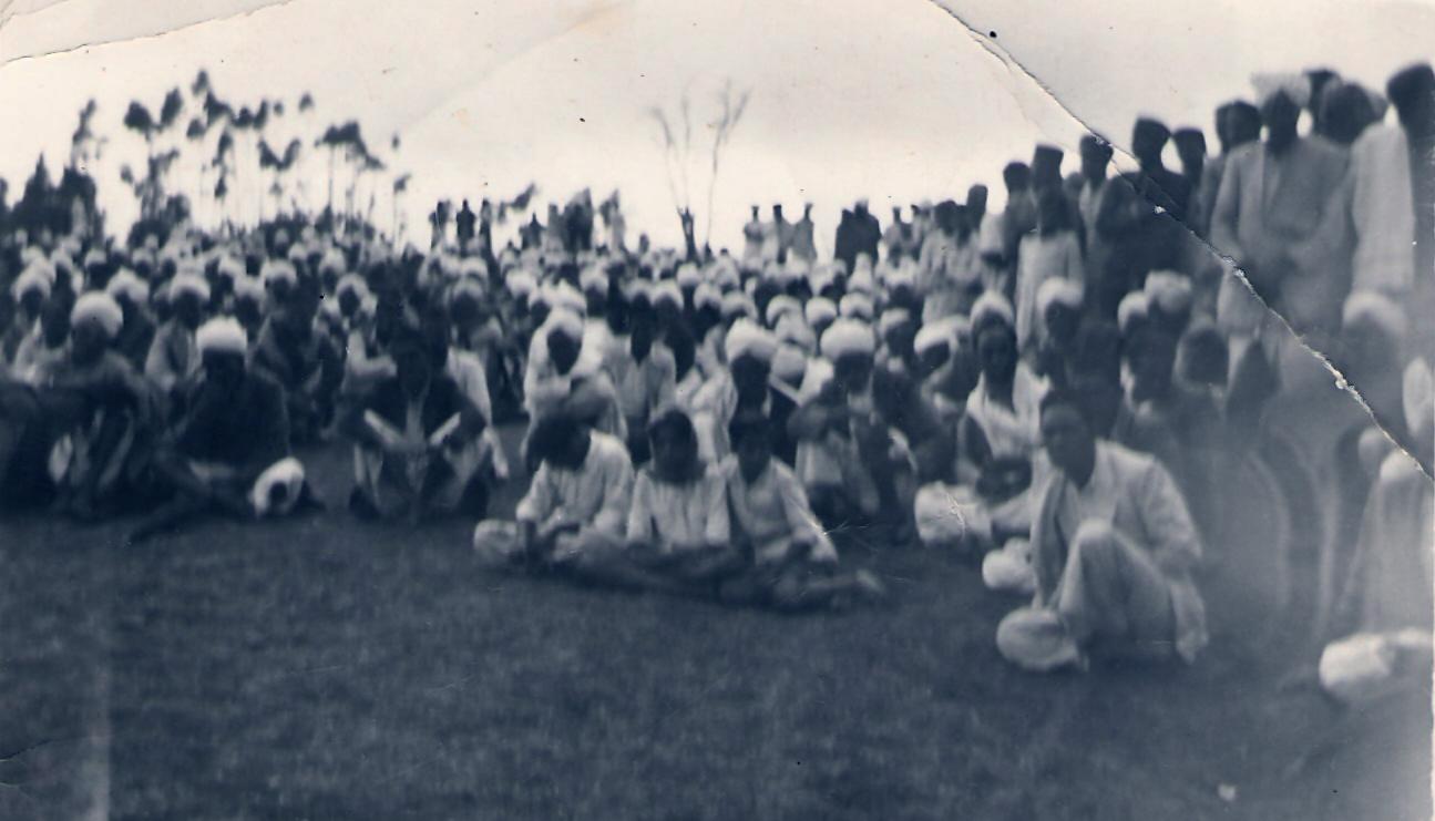 badaga-gathering.jpg