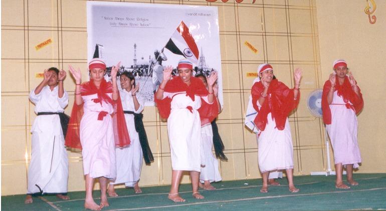 Badaga dance songs free download flexipigi.