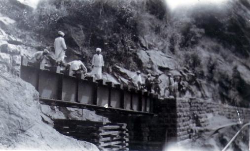 hjbgat-bridge33.jpg