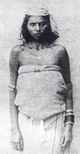 badaga-woman2.jpg