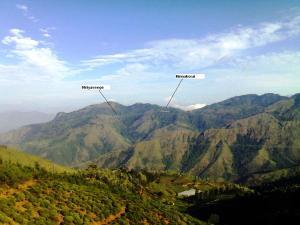 Badaga Hattis