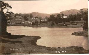 ooty-in1930sb1.jpg