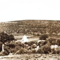 BadagaTemple near Kalhatti