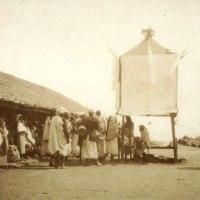 funeral ceremony-10 Kalhatti