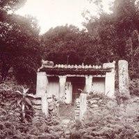 Mahalinga Badaga Temple