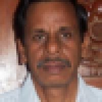 Badaga - a minor language of South India