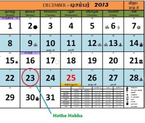 Dec 13