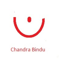 Badaga and vedic character 'Chandrabindu' !