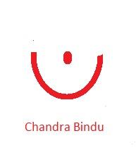 C Bindu