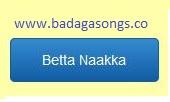 Betta Naakka
