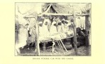 Badaga Funeral