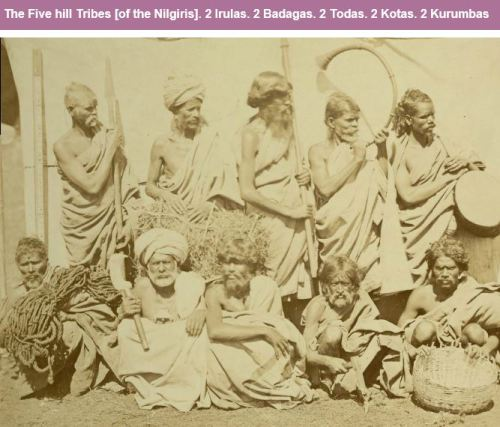 badaga-5-tribes2