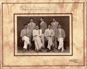 1941-42-young-badaga-association