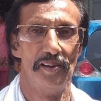 Badaga Script