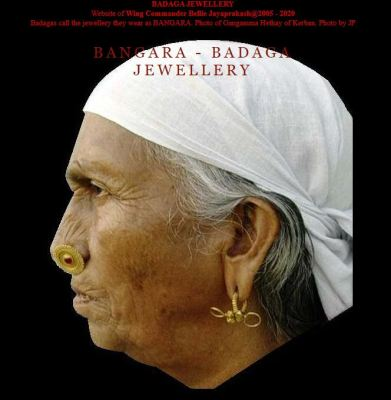 This image has an empty alt attribute; its file name is badaga-jewellery.jpg